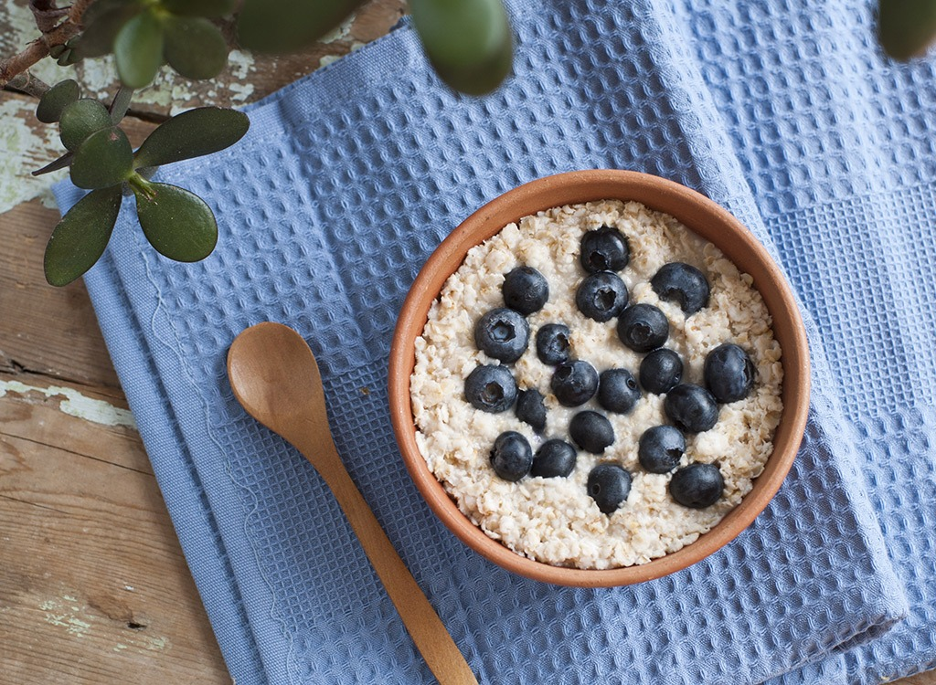 oatmeal-best-toppings-for-health