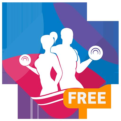 AtletIQ — приложение для бодибилдинга