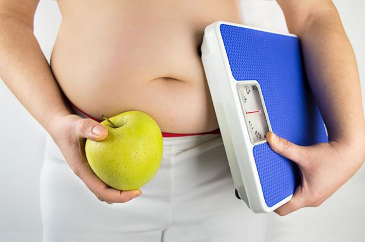 Хочу быстро сбросить лишний вес