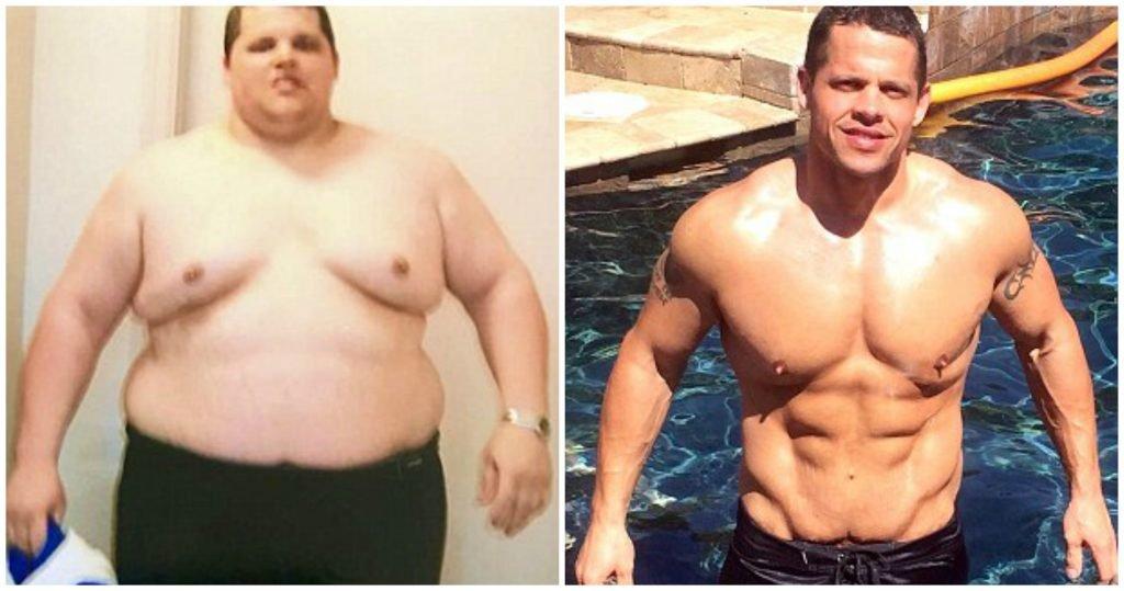 Мотивация Похудеть Мужику. Мотивация для мужчин: что нужно делать, чтобы похудеть