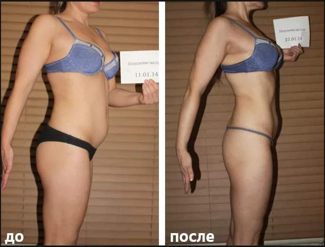 Можно Похудеть При Помощи Велотренажера. Велотренажер: какие мышцы работают и возможный эффект для похудения