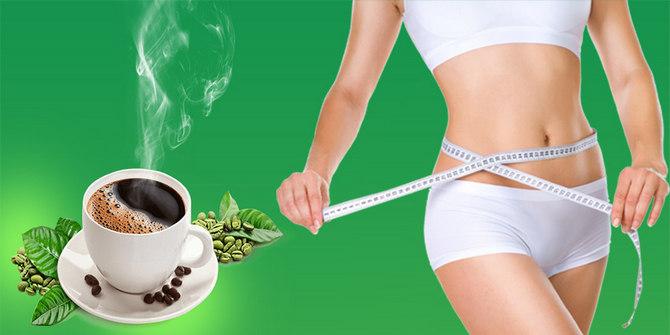 Можно Ли Похудеть Пив Кофе. Можно ли пить кофе при похудении: толстеют ли от напитка