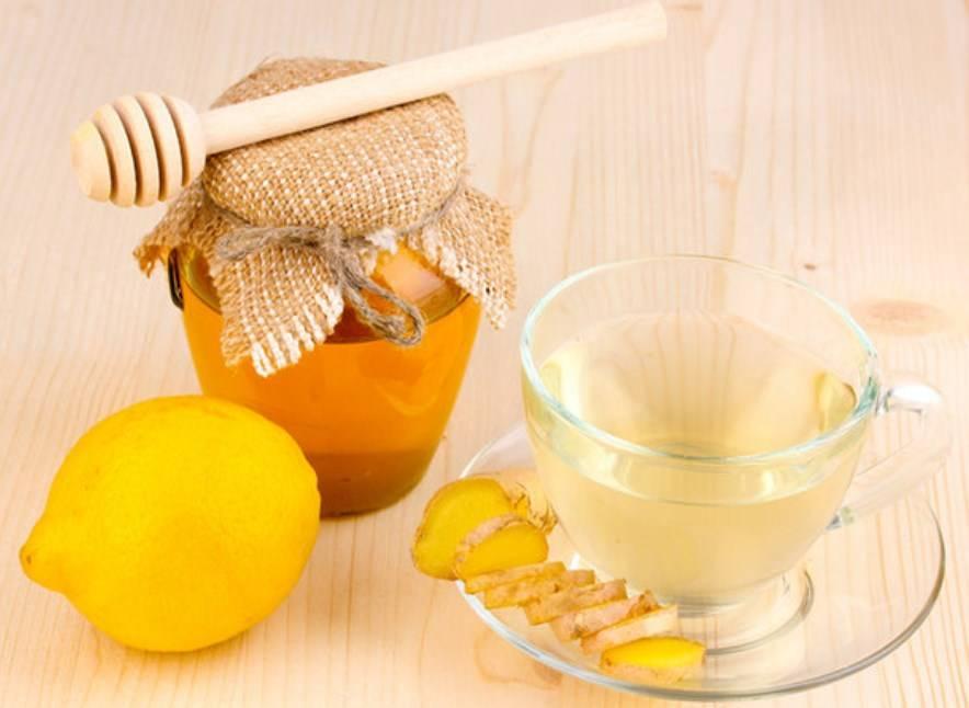 Как Похудеть Лимон И Мед. Лимон и мед для похудения