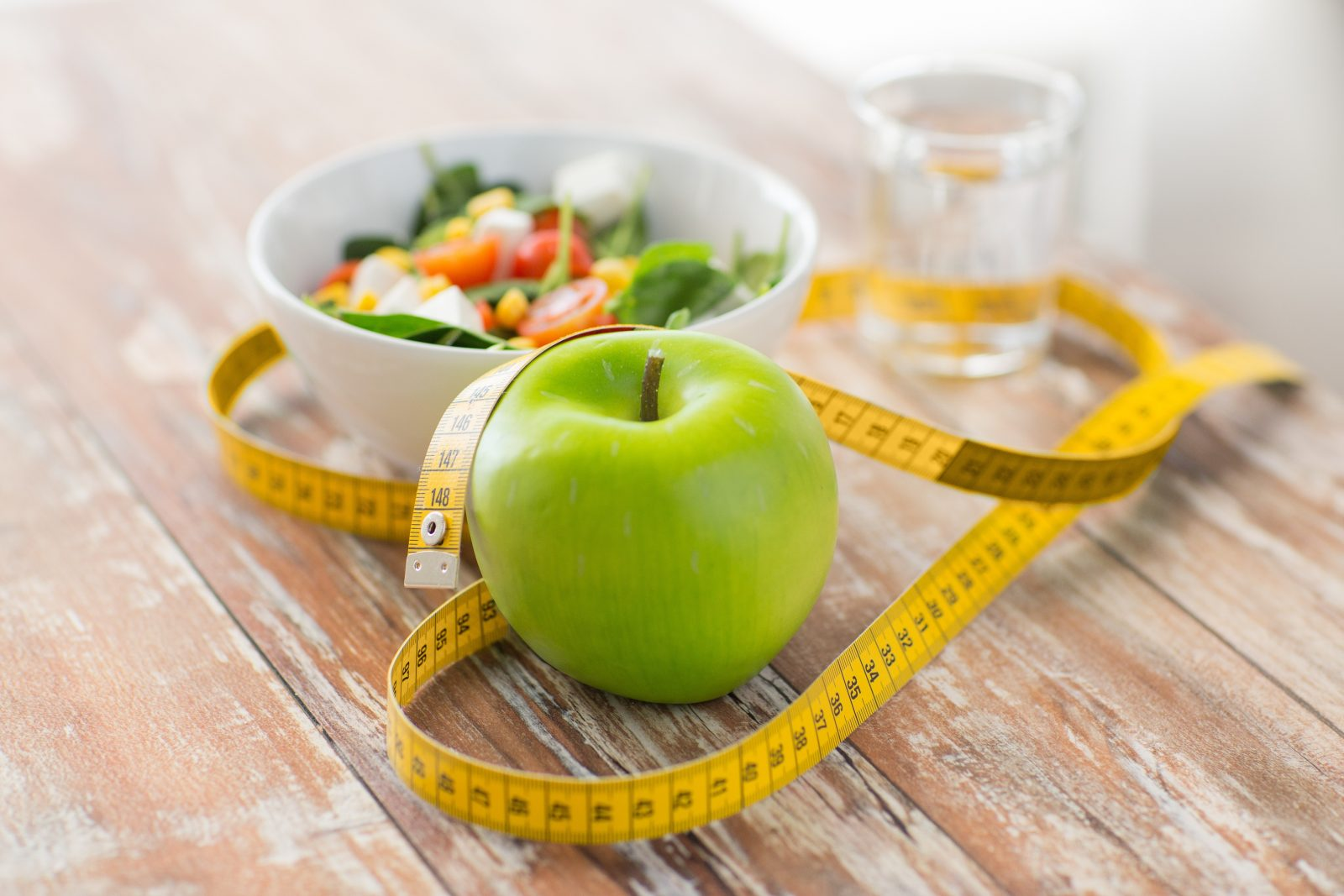 Жесткие Диеты По Здоровью. Какие опасности таит в себе жёсткая диета для похудения: ТОПовая десятка самых эффективных из них