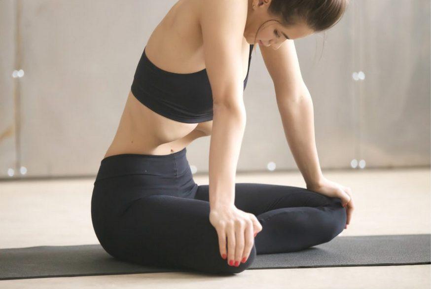 Дыхательные гимнастики и техники для похудения