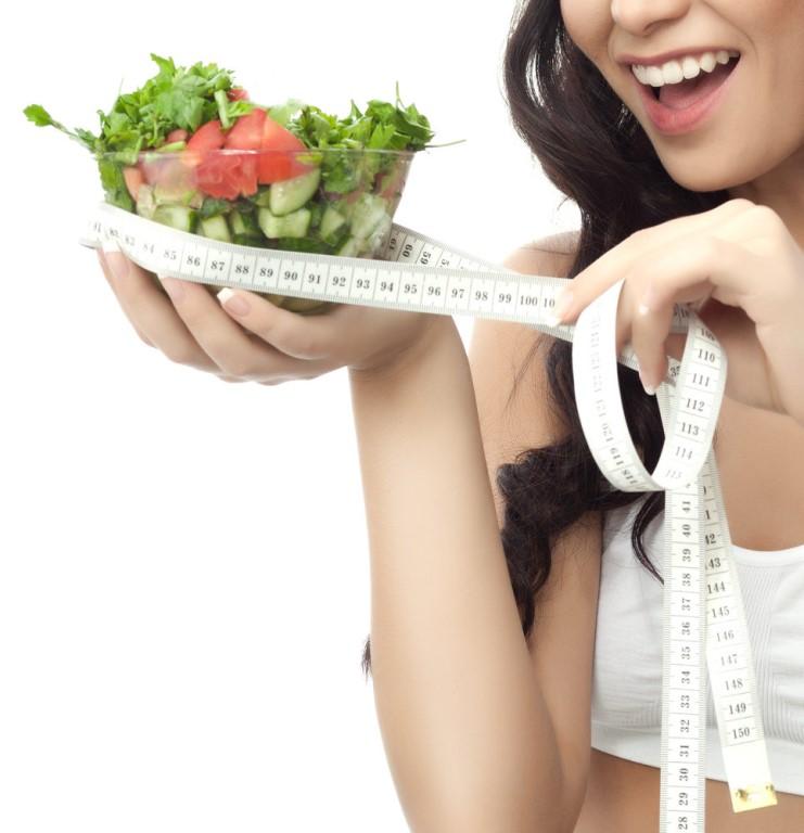 Похудеть Быстро И Эффективно Мужчине. Как похудеть мужчине: правила питания и тренировок