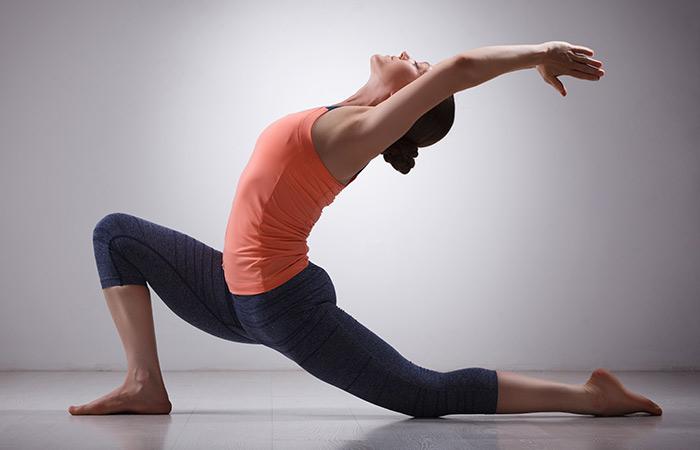 Йога Можно Ли С Ее Помощью Похудеть. Эффективна ли йога для похудения — отзывы с фото до и после прилагаются