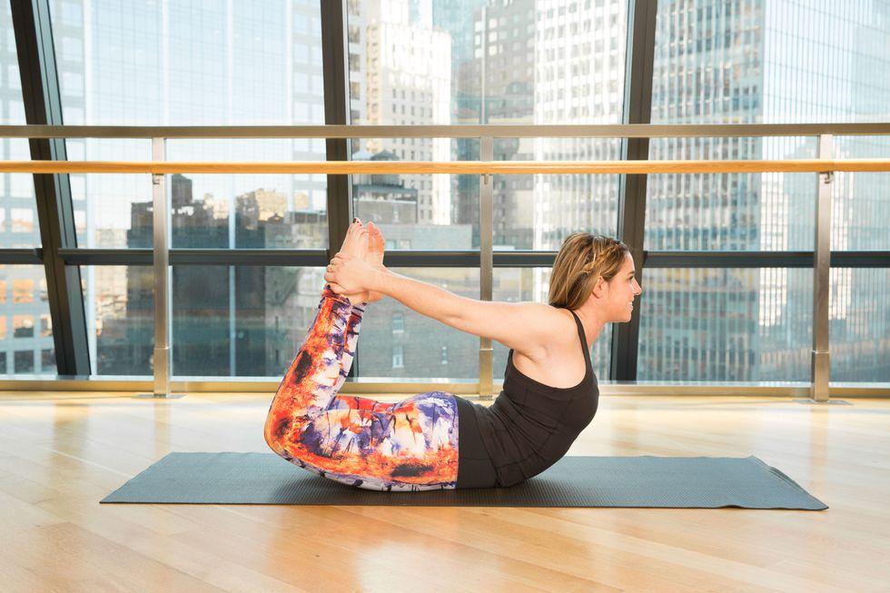 Можно Ли Похудеть От Йоги Айенгара. Эффективна ли йога для похудения — отзывы с фото до и после прилагаются